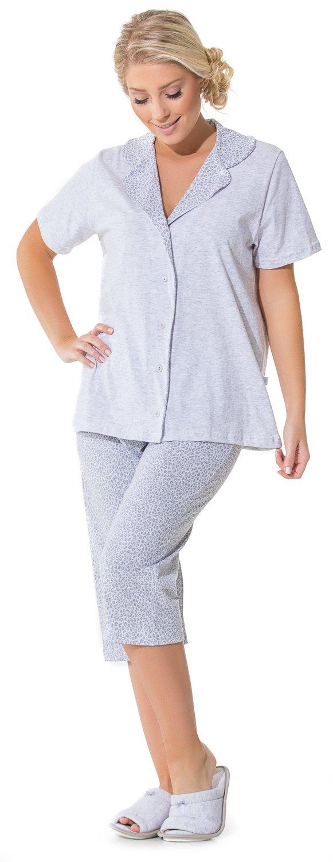 Pijama Pescador Good Night