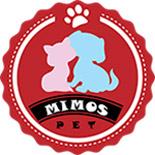 Mimos Moda Pet / Atacado