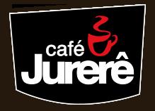 Café Jurerê