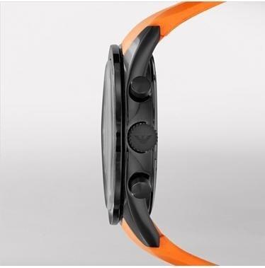 efe8571441fc8 ... Relógio Emporio Armani Ar5987 Original Garantia Original ...