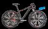Bicicleta Groove RHYTHM 50 Carbon 29er 20vel